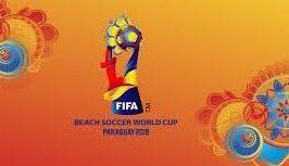 Fifa BSWC